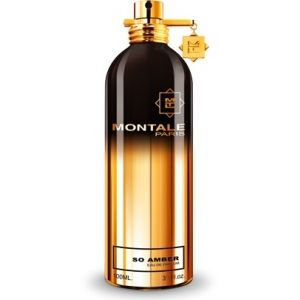 Montale Montale So Amber