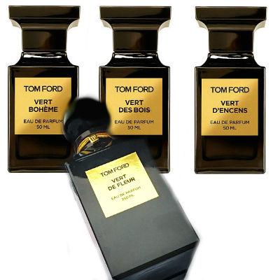 Отзывы косметика tom ford купить косметика для профессионального ухода за лицом купить