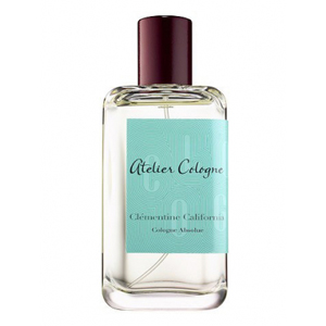 Atelier Cologne Atelier Cologne Clementine California