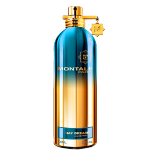 Montale Montale Day Dreams