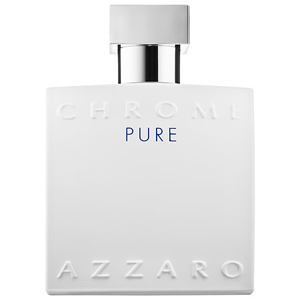 Loris Azzaro Azzaro Chrome Pure