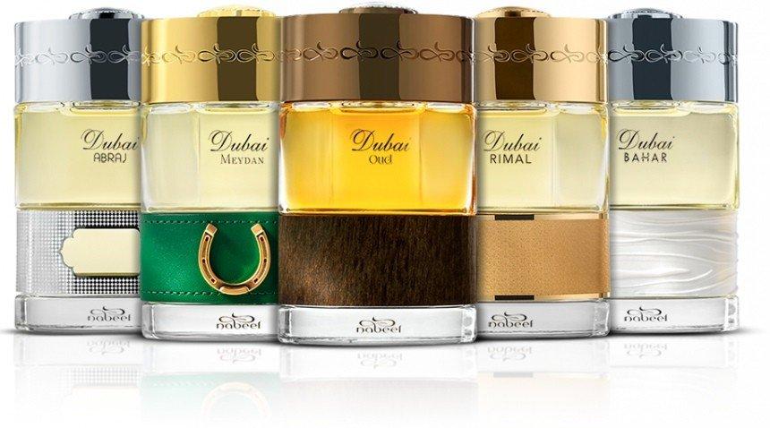 Дубай бахар парфюм купить купить недвижимость в сша дешево