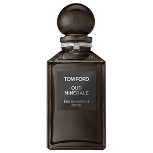 Tom Ford Tom Ford Oud Minerale
