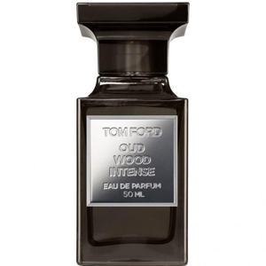 Tom Ford Tom Ford Oud Wood Intense