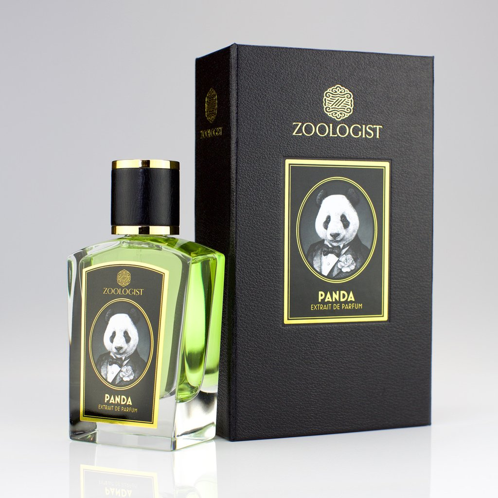 Scente парфюмерия интернет магазин