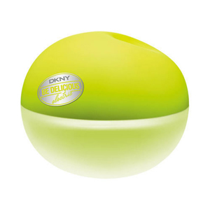 Donna Karan DKNY Be Delicious Electric Bright Crush
