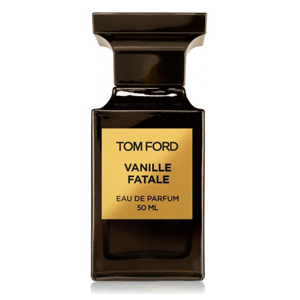 Tom Ford Tom Ford Vanille Fatale