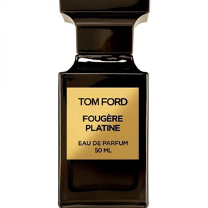 Tom Ford Tom Ford Fougere Platine