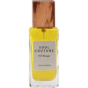 Soul Couture Fil Rouge