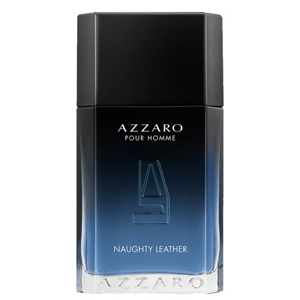 Loris Azzaro Azzaro Pour Homme Naughty Leather