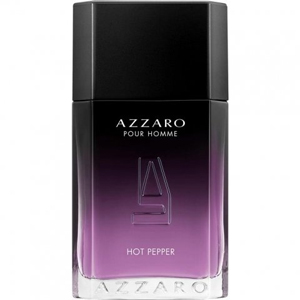 Loris Azzaro Azzaro Pour Homme Hot Pepper