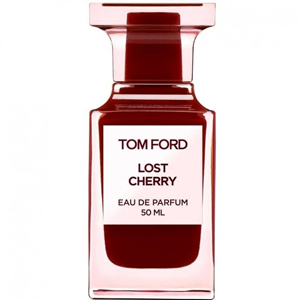 Tom Ford Tom Ford Lost Cherry