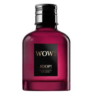 Joop! Joop! WOW! for Women