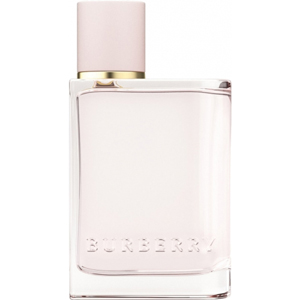 Burberry Burberry Her