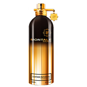 Montale Montale Leather Patchouli