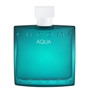 Loris Azzaro Chrome Aqua