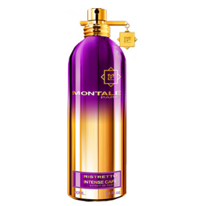 Montale Montale Ristretto Intense Cafe