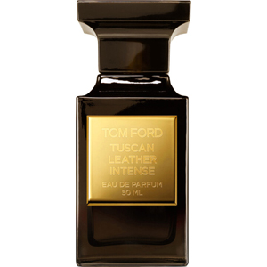 Tom Ford Tom Ford Tuscan Leather Intense