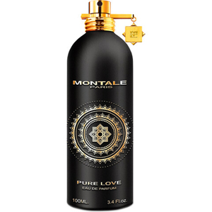 Montale Montale Pure Love