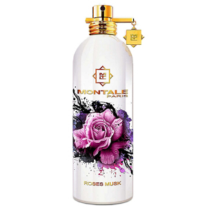 Montale Montale Roses Musk Limited Edition