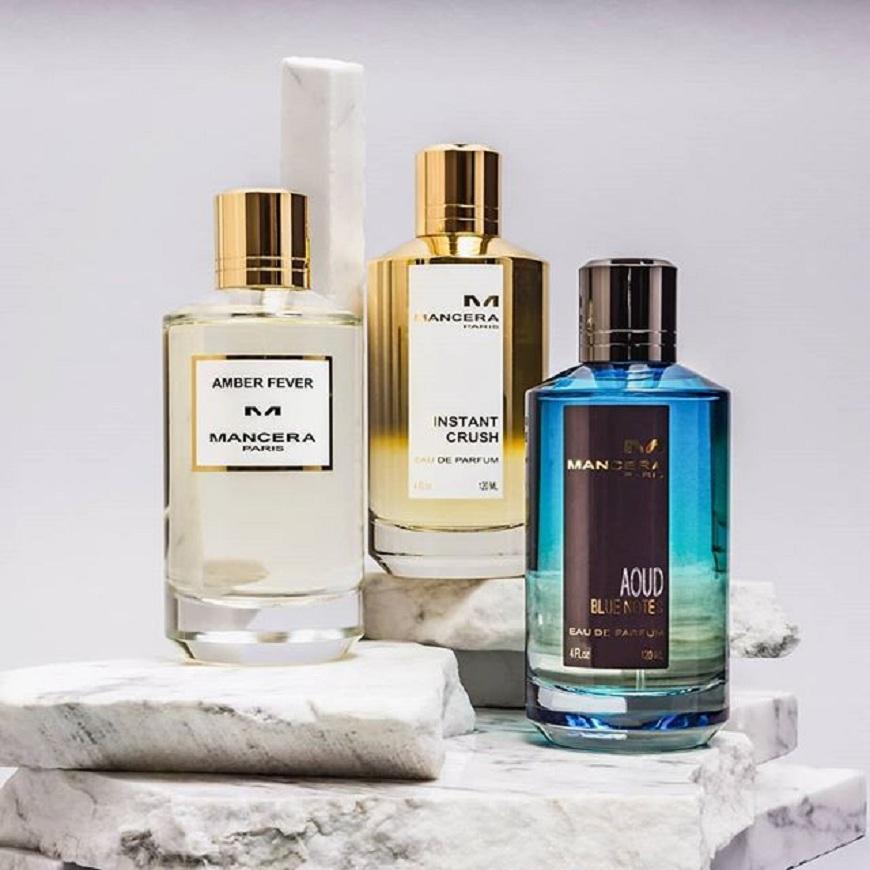 ляромат интернет магазин парфюмерии отзывы