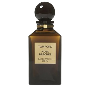 Tom Ford Tom Ford Moss Breches