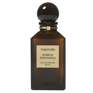 Tom Ford Tom Ford Purple Patchouli