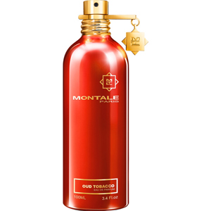 Montale Montale Oud Tobacco
