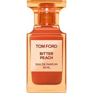 Tom Ford Tom Ford Bitter Peach