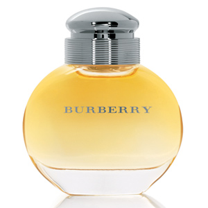 Burberry Burberry of Woman