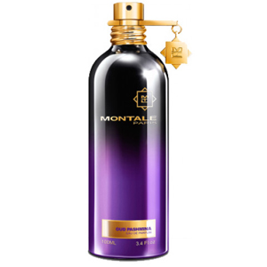 Montale Montale Oud Pashmina