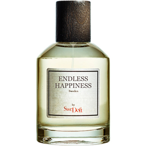 SweDoft Endless Happiness