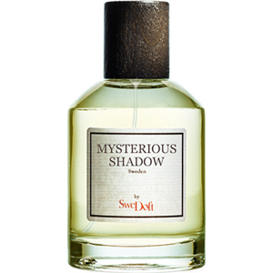SweDoft Mysterious Shadow