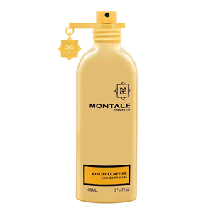 Montale Montale Aoud Leather