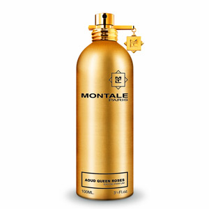 Montale Montale Aoud Queen Roses