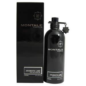 Montale Montale Aromatic Lime