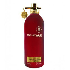 Montale Montale Crystal Aoud