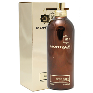 Montale Montale Deep Roses