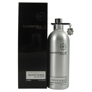 Montale Montale Fruits of The Musk