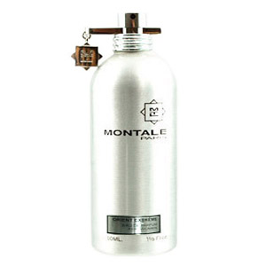 Montale Montale Orient Extreme