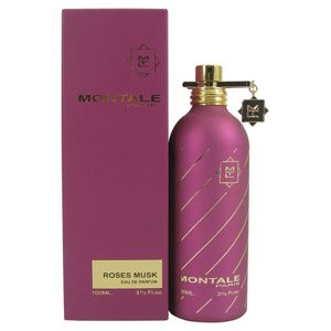 Montale Montale Roses Musk