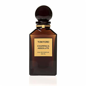 Tom Ford Tom Ford Champaca Absolute