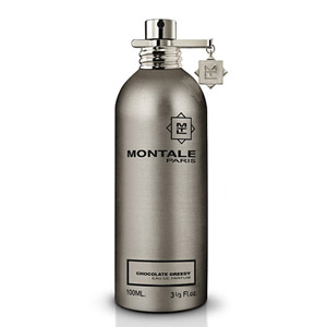Montale Montale Chocolate Greedy