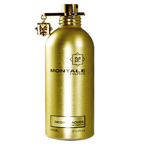 Montale Montale Original Aouds