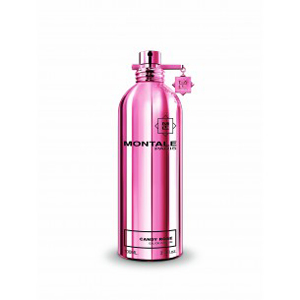 Montale Montale Candy Rose