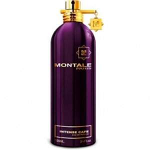 Montale Montale Intense Cafe