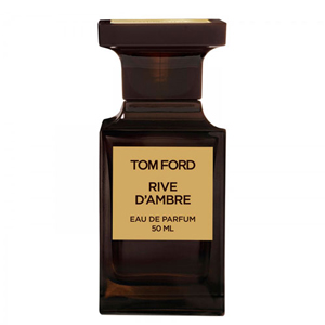 Tom Ford Tom Ford Rive d`Ambre