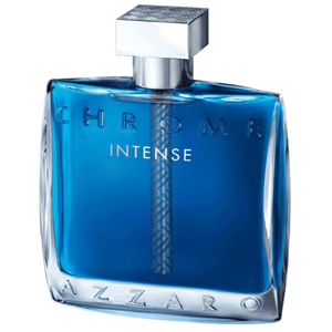 Loris Azzaro Azzaro Chrome Intense