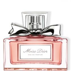 Scente интернет магазин парфюмерии Christian Dior Miss Dior Eau