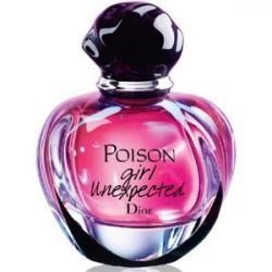 Scente интернет магазин парфюмерии Christian Dior Poison Girl